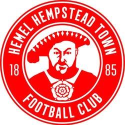 Hemel Hempstead Town