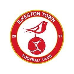 Ilkeston Town