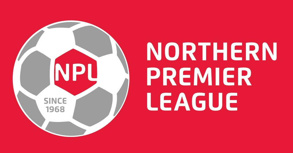 The Northern Premier League's history
