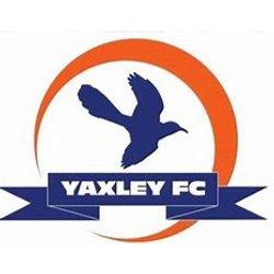 Yaxley