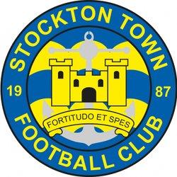 Stockton Town