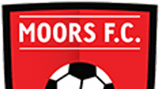 Club Crests/Badges