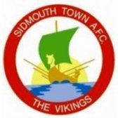 Elmore AFC v Sidmouth Town AFC