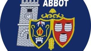 Elmore v Newton Abbot Spurs