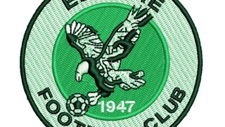 New Eagles reserve manager appointment.