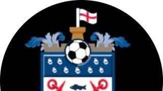 Elmore AFC v Exmouth Town AFC