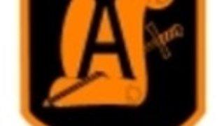 Elmore AFC v Alphington AFC