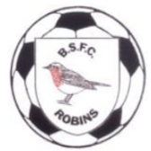 Elmore AFC v Budleigh Salterton AFC