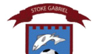 Elmore v Stoke Gabriel