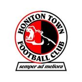 Honiton Town AFC v Elmore AFC