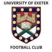 University of Exeter v Elmore AFC