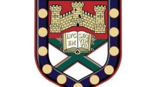 Elmore v University of Exeter