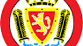 Elmore FC v Saltash Utd
