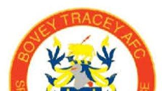 Elmore v Bovey Tracey