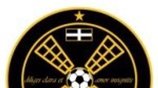 Elmore FC v Torpoint FC