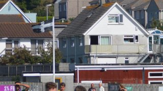 Torpoint Away