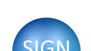 Reminder Signing nights Ages U7 - 11 Wednesday 12th June, Ages U12 and above Thursday 13th June.