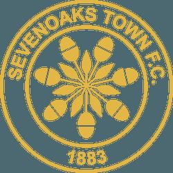 Sevenoaks Town