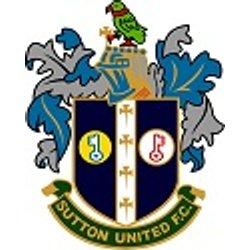 Sutton United PSA