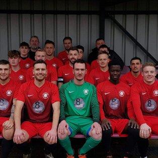 Appleby Frodingham 3-0 Renishaw Rangers