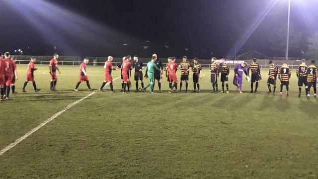Appleby Frodingham 1-3 Collingham