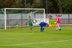 Chichester City Through To Next Round Of FA Cup