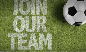 Player Recruitment for 2019-2020 Season