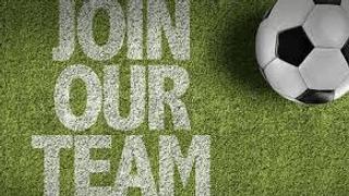 Player Recruitment for 2019-2020 Season