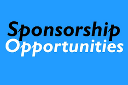 Sponsorship opportunities at Fleet Town Colts FC