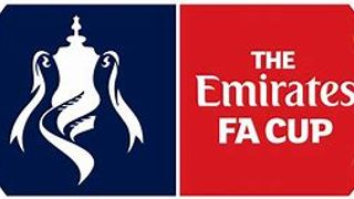FA Cup Draw 2nd Qualifying Round