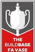 FA Vase Semi Final Draw Today