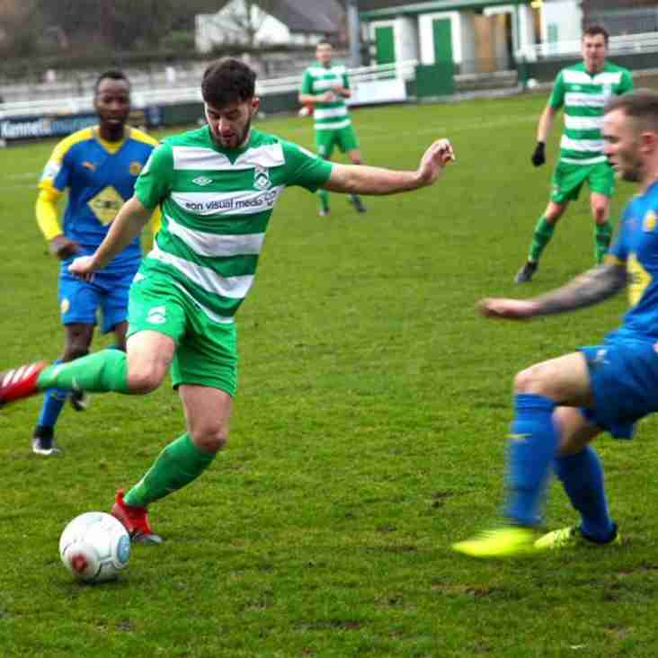 Bolder's Delight As First Win As Villagers Boss Is Secured