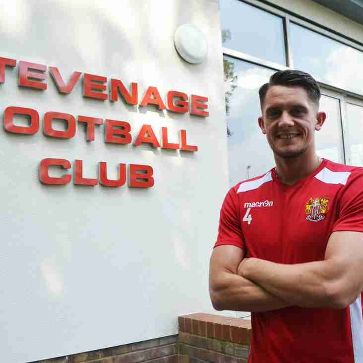 Ball Says Lure Of League Football Too Much As He Leaves County