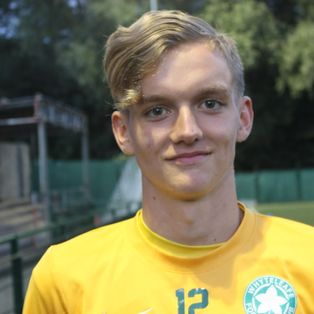 First League Win For Whyteleafe in Samba Youth League