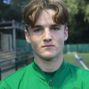 Whyteleafe win at Church Road against K Sports in the Samba Youth League.