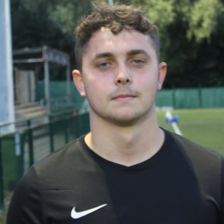 Hard fought victory for Whyteleafe.