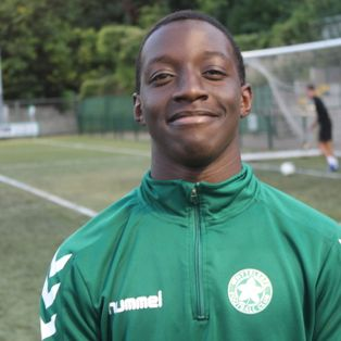 Whyteleafe maintain top of the East Division following excellent win at K Sports.