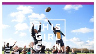 New Ladies Team - This Girl Can!