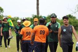 Sconfitta nella trasferta contro il Kent Lanka