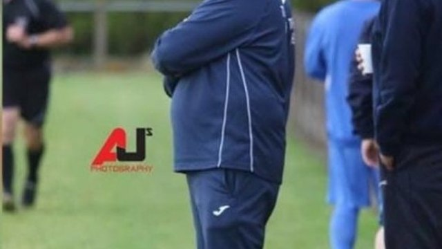 Sikh Hunters announce new manager