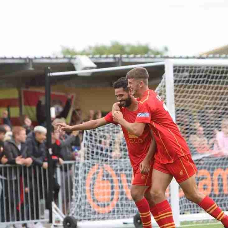 4 National League Things You May Have Missed On Saturday