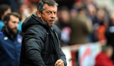 Southend And Boss Phil Brown Go Their Separate Ways
