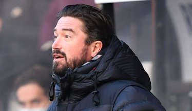 Kewell Leaves Barnet After Winless Start At The Hive