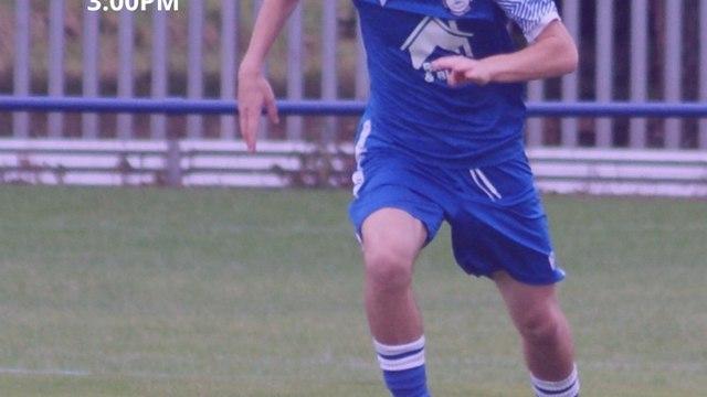 AFC Sudbury Programme Online