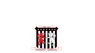 Steeple Aston FC 2019 AGM