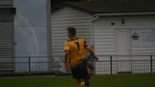 St Neots Home (04.11.17)