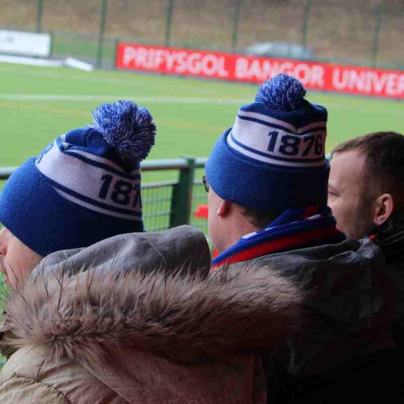 Fan Photos Friday 2: Treborth