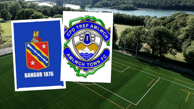 PREVIEW: Amlwch Town (home, Sat. 7 August)