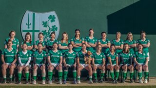 London Irish Ladies RFC Season 2019-20 REGISTRATION now open