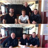 Duo Sign Barwell Contracts